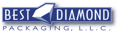 Best Diamond Packaging L.L.C